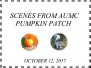 10-12-2017 Scenes from AUMC Pumpkin Patch Photos taken by Ronnie Hines